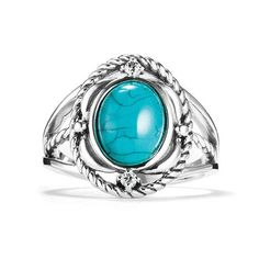 Browse the latest AVON promotions to discover top-quality beauty and fashion products at sale prices. Shop for up to off selected Avon makeup and jewelry. Jewelry Shop, Fine Jewelry, Avon Rings, Turquoise Jewelry, Turquoise Stone, Watch Necklace, Affordable Jewelry, Ring Earrings, Beautiful Rings