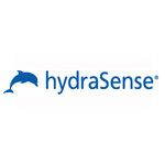 Hydrasense Coupns - Print today and save money on various products