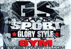 GS #training #sport