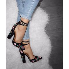26 Heels and Pumps to Buy – Style Spacez – Shoes Cute Shoes, Women's Shoes, Me Too Shoes, Shoe Boots, Cute Pumps, Fall Shoes, Shoes Style, Dream Shoes, Crazy Shoes