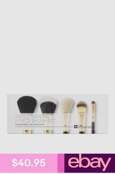 BH Cosmetics Makeup Brushes Health & Beauty