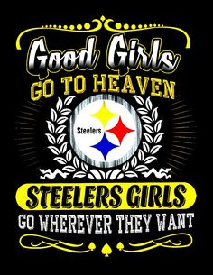 I'm a Steelersaholic Pittsburgh Steelers Cheerleaders, Pitsburgh Steelers, Pittsburgh Steelers Football, Steelers Stuff, Sport Football, Pittsburgh Steelers Wallpaper, Steeler Nation, Fans, Football Memes