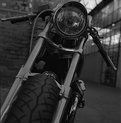 750 Café Motorcycles, Motorbikes, Motorcycle, Choppers, Crotch Rockets