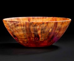 Rudolph Lopez Wood Turning & Photography - Gallery 3