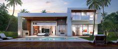 South Florida Custom Home Development   South Florida Custom Residential Development   South Florida Custom Home Showcase