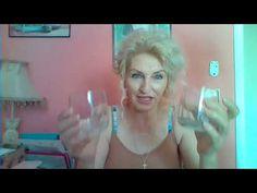 ΕΝΕΡΓΕΙΑΚΗ ΒΟΗΘΕΙΑ ΑΠΟ ΤΟ ΣΥΜΠΑΝ ΓΙΑ ΟΣΕΣ ΚΑΙ ΟΣΟΥΣ ΘΕΛΗΣΟΥΝ ΝΑ ΤΗΝ ΔΟΚΙΜΑΣΟΥΝ!!! - YouTube Meditation, Health, Music, Youtube, Musica, Musik, Health Care, Muziek, Music Activities