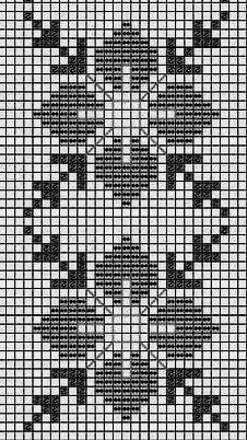 522 Origin Connection Time-Out - Diy Crafts - Cross Stitch Bookmarks, Cross Stitch Borders, Cross Stitch Rose, Cross Stitch Flowers, Cross Stitch Designs, Cross Stitching, Cross Stitch Embroidery, Embroidery Patterns, Cross Stitch Patterns