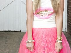 PinkTulle5