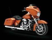 Harley Davidson News – Harley Davidson Bike Pics Harley Davidson Trike, Harley Davidson Museum, 2014 Harley Davidson, Harley Davidson Street Glide, Harley Davidson Touring, Street Glide Special, Biker Clubs, Electra Glide, Touring Bike