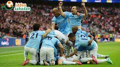 Swensea - Manchester City iddaa Tahmin