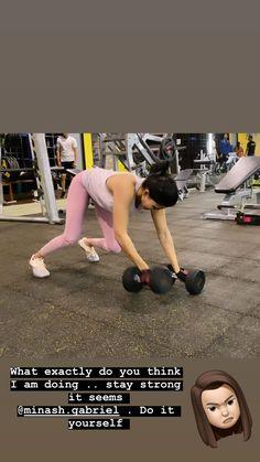 Samantha Photos, Samantha Ruth, South Actress, Bff, Highlights, Actresses, Queen, Workout, Fitness