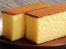 portada tarta