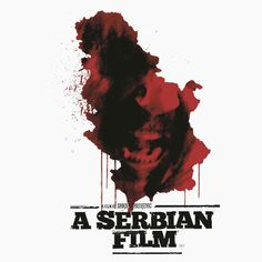 Horror Movie Posters, Horror Movies, A Serbian Film, Movie Covers, Film Movie, Cinematography, Movie, Cinema, Horror Films