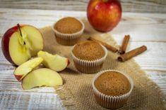 Kezdődik a suli - 10 muffin, amit a gyerekek elvihetnek tízóraira Apple Recipes, Muffin, Cantaloupe, Breakfast, Food, Raffaello, Morning Coffee, Essen, Muffins