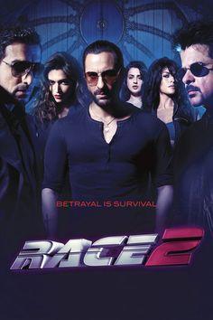 Race 2 - Abbas Mustan | Bollywood |816845617: Race 2 - Abbas Mustan | Bollywood |816845617 #Bollywood