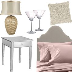 Marilyn decor-Living with Old Hollywood Glamour! Hollywood Glamour Decor, Old Hollywood Style, Glam Living Room, Formal Living Rooms, Bedroom Decor, Girls Bedroom, Bedroom Ideas, Vintage Kitchen, Bed Rooms