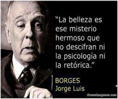 Resultados de la búsqueda de imágenes: Jorge Luis Borges - Yahoo Search