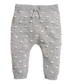 Gray 100/% Organic Cotton Socks Girls Size 0-3 Months Ivory GAP Baby Boys