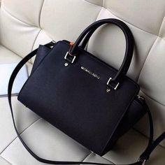 Michael Kors Handbags Shop Michael Kors for jet set luxury - designer handbags, watches, jewelry, shoes