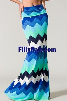 So cute!!                                                    cheap maxi dresses. Www.fillyflair.com