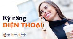 http://www.slideshare.net/tamvietgroup/ky-nang-dien-thoai-17220934
