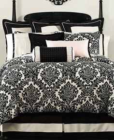 27 Best Black And White Bedding Sets Images Bedding Sets