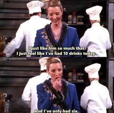 Yes, Phoebe.