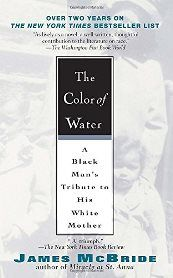 The Color Of Water Book Online Free   Coloring Page Books and etc
