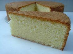 55 gr smør og 170 grader