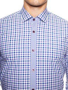 Etro Sport Shirt  http://www.gilt.com/sale/men/brioni-1896/product/168978646-etro-sport-shirt#