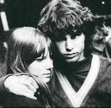 jim morrison love it ♥