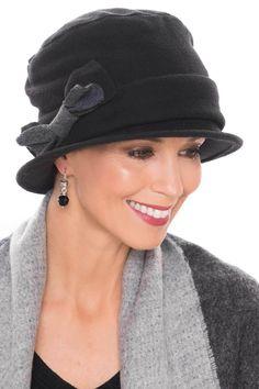 538ba3d3182 Top Best Creative Winter Hats for Women in 2018