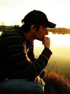 Meditation Addiction Recovery