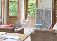 Encuentra la inspiración necesaria para adaptar la decoración de tu casa a las últimas tendencias.