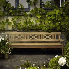 drachman daybed by Skagerak