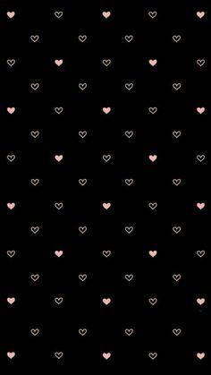 trendy ideas for quotes wallpaper iphone black heart Wallpaper Tumblr Lockscreen, Black Phone Wallpaper, Whatsapp Wallpaper, Heart Wallpaper, Iphone Background Wallpaper, Butterfly Wallpaper, Pastel Wallpaper, Love Wallpaper, Cellphone Wallpaper