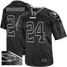 Falcons Taylor Gabriel jersey Nike Raiders Bo Jackson Lights Out Black  Men s Stitched NFL Elite Autographed Jersey Vikings Teddy Bridgewater jersey  Ravens ... 9231724d7