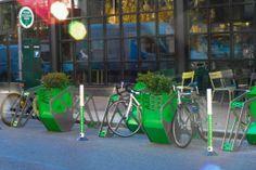 ss-cc_bike-park_6