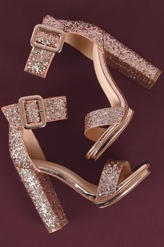 Homecoming Shoes, Prom Shoes, Wedding Shoes, Shoes Heels, Zapatos Shoes, Heeled Sandals, Stiletto Heels, Fancy Shoes, Pretty Shoes
