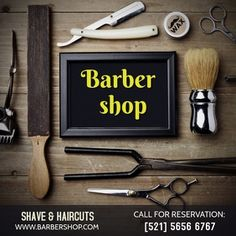 380+ Barber Customizable Design Templates | PosterMyWall Small Salon Designs, Barber Poster, Barber Shop Haircuts, Social Media Posting Schedule, Custom Fonts, Social Media Graphics, Business Flyers, Instagram Posts, Free Downloads