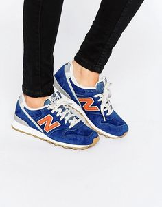 new balance bleu marine jaune arc fanfiction