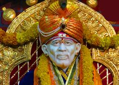 66 best Shirdi Sai Baba Hd Wallpapers For Mobile pictures in the best available resolution. Iphone Mobile Wallpaper, Hd Wallpaper Android, Hd Wallpapers For Mobile, Latest Hd Wallpapers, Sai Baba Pictures, Sai Baba Photos, Sai Baba Hd Wallpaper, Hero Wallpaper, Shirdi Sai Baba Wallpapers