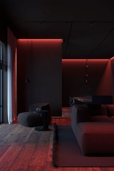 Home Building Design, Home Room Design, Modern Bedroom Design, Dream Home Design, Modern House Design, Dream House Interior, Luxury Homes Dream Houses, Black Interior Design, Luxury Interior