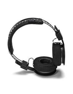 Hellas Hellas on-ear bluetooth koptelefoon zwart Best Bluetooth Headphones, Running Headphones, Over Ear Headphones, Mobile Phone Price, Black Belt, Headset, Smartphone, Mesh, Accessories