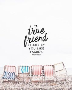 Top 25 Best Friendship Bible Verses Ideas On