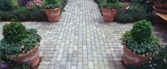 Walkway idea #pavestone