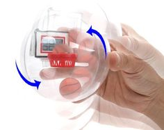 Novelty Shoot A Basketball Game With counter In Your Hand