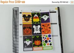 2 DOLLAR Sale A Magical Halloween Collection: 9 by JuJuAllOver
