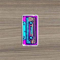 Samsung Galaxy Note 4 Case Cute Dreamcatcher by CaseDepotUsa Galaxy Note 4 Case, Note 3 Case, Galaxy Phone Cases, Cell Phone Cases, Iphone Cases, Samsung Galaxy, Colorful Elephant, Cute Cases, New Phones