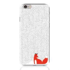 Művészi telefontok -Black Grass: UV led technológiával nyomtatott telefontok. A tok anyaga átlátszó kemény plasztik, de kérheted TPU puha tokra is. Farkas Róbert grafikusművész gyönyörű alkotása Black Grass címmel. Csodálatos kiegészítő a mindennapokra. Kérheted iPhone5/5S... Black Grass, Laptop, Phone Cases, Led, Phone Case, Laptops, The Notebook